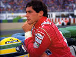 Ayrton Senna: 23 Facts About the Best Formula One Driver of All ...