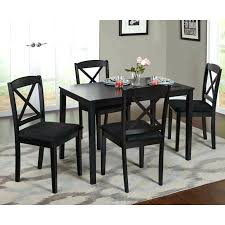 walmart round dining table walmart dining room chairs cushions chairs for target