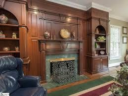 mls 1346597 903 thornblade boulevard greer sc home for sale