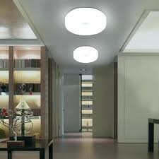 Hallway Ceiling Lights Tags1 Hallway Ceiling Lights Ideas You Should Think About 3 Chroni
