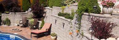 Retaining Wall Calculator And Price Price Guide For Various Retaining Walls Zones