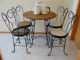 wrought iron dining room sets best black wrought iron patio table and extraordinary fe iron
