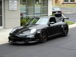 porsche gt3 grey black porsche gt3 rs wallpaper 1280x960 16313