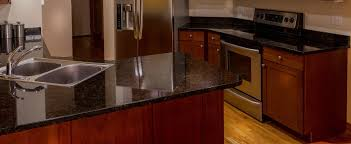 tips for painting kitchen cabinets chesapeake painting services