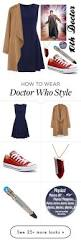 best 25 doctor costume ideas on pinterest warrior costume