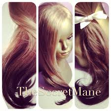 where to buy hair extensions ombre hair extensions for bald spots