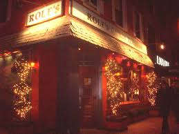 rolfs restaurant trippingwithmarty almost live from new york city rolf s
