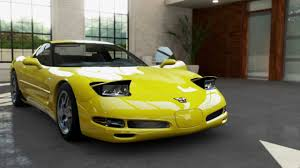 2002 zo6 corvette chevrolet corvette z06 2002 forzavista forza motorsport 5