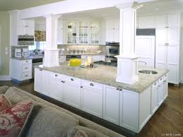 kitchen island posts articles with kitchen island support posts tag kitchen island