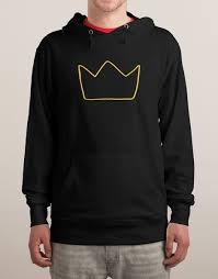 hoodie designer cool mens 26 hoodie designs on threadless