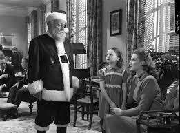 mike shaw u0027s top 10 christmassy christmas films mpshaw co uk
