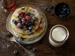 open for breakfast on thanksgiving still stephen hamilton chicago food photographer