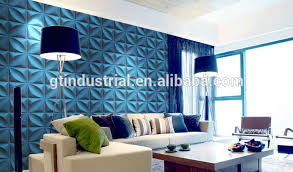 Embossed Wallpanels 3dboard 3dboards 3d Wall Tile by Interior Faux Stone Wall Panels Stone Look 3d Wall Board For