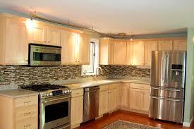kitchen cabinets westchester ny kitchen decoration