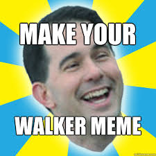 Walker Meme - make your walker meme make your walker meme quickmeme