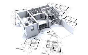 Architectural Design Plans by Contact Us Ben Moulder Architects Architect Architecture