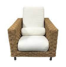 ligne roset wicky armchair chairish