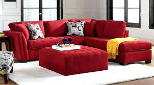 red living room set gray and red living room xecc co