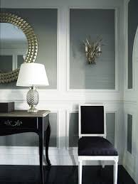 Best Wallpaper For Dining Room by 325 Best Wallpaper Images On Pinterest Fabric Wallpaper
