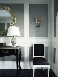 Wallpaper Livingroom by Best 25 Black And Grey Wallpaper Ideas Only On Pinterest Black