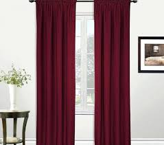 maroon curtains for bedroom maroon curtains for bedroom empiricos club