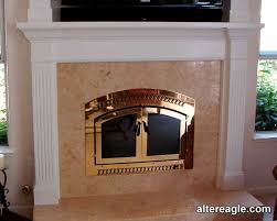 fireplace mantels fireplace surrounds custom built and installed