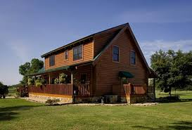 two story log homes log cabin homes acquires suwannee river log homes page 2 of 2