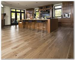 formaldehyde free engineered wood flooring flooring designs