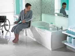 accessori vasca da bagno per anziani ausili per disabili e anziani bagno acm montascale torino