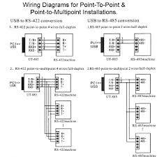 485 db9 wiring diagram db9 cable usb to serial pinout diagram