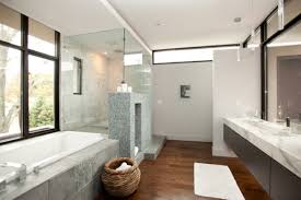 bathroom design trends 2013 2013 bath designs trends marble granite