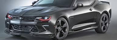 camaro custom grill 2016 2017 chevrolet camaro custom grilles ss rs zl1 grills