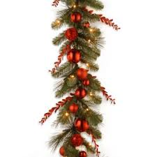 buy outdoor christmas trees with white lights from bed bath u0026 beyond