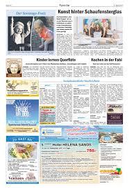 Die K He Sonntagszeitung 10 04 2017 By Sonntagszeitung Issuu