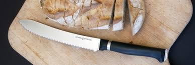 quel couteau de cuisine choisir quel couteau à acheter le guide d achat mon maison