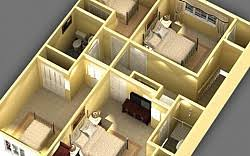 evans mills ny townhouse apartments eagle ridge village