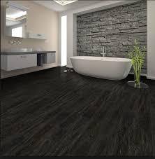 innovative laminate flooring huntsville al luxury vinyl floors