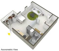 30 square meters in feet astounding 20 square meter house floor plan pictures ideas house