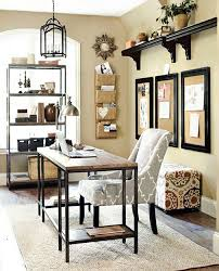 Ideas For Home Office Decor Home Design - Home office decorating