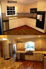 Thomasville Kitchen Cabinet Reviews by 100 Thomasville Kitchen Islands Unfinished Kitchen Island