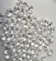 Crystal Beads For Chandelier Wholesale Chandelier Crystal Strands Buy Cheap Chandelier