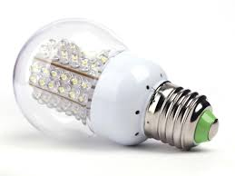 Led Light Bulbs To Replace Fluorescent by Cash In On Led Lighting Hgtv
