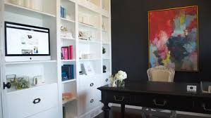 see inside west fargo home transformed one diy at a time inforum