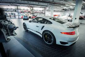 porsche 911 turbo s pdk porsche 991 turbo s exclusive gb edition revealed total 911