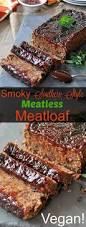 southern style thanksgiving smoky southern style meatless meatloaf recipe vegan meatloaf