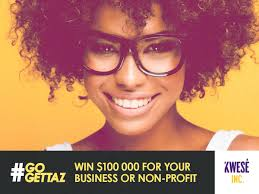 strive masiyiwa u0027s kwesé gogettaz competition 2017 win 100k