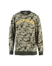 buy tommy hilfiger men jumpers and sweatshirts enjoy discounts