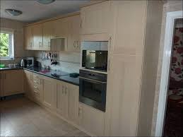 Kitchen Cabinet Display Kitchen Cabinet Displays For Sale Kitchen Cabinet Display For Sale