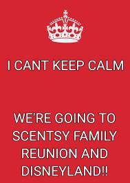Meme Keep Calm Generator - meme maker don t keep calm we re going to disneyland