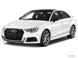 audi s3 cost 2017 audi a3 prices reviews and pictures u s report